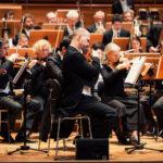 sinfonieorchester_wuppertal_c_dirk_sengotta