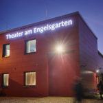 theater_am_engelsgarten_foto_uwe_schinkel